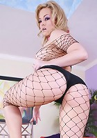 Alexis Texas - Hot Outfit