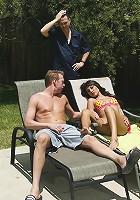 AJ Estrada - Hot Cuckolding