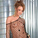 Dream Kelly hot mama in hooker boots