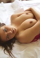 Marjana Double Pink
