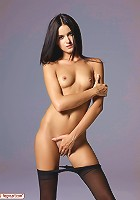 Gloria Pantyhose