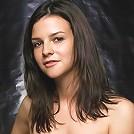 Ivette Ivory