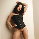 SILENA - free gallery