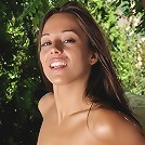 DOMINIKA - free gallery