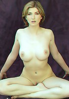 3D_IVA - free gallery