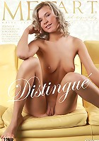 DISTINGUE'